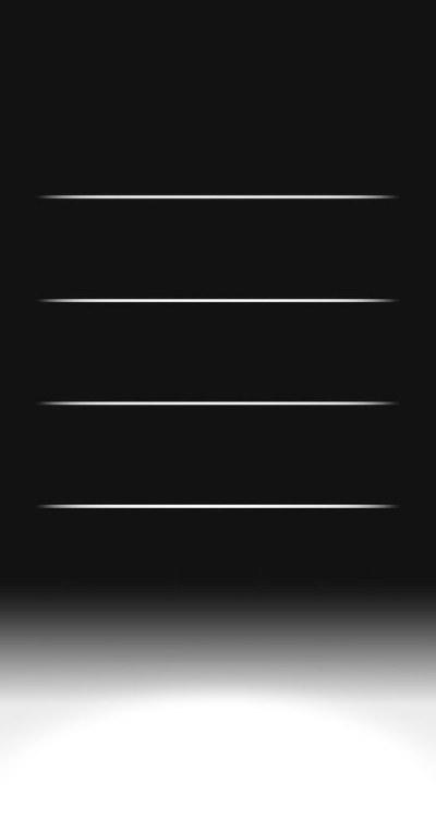 Wallpaper Shelf for Parallax Effect / iOS 7 iPhone 5 Serie…   Flickr