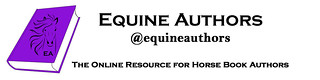 Equine Authors - the Online Resource for Horse Book Authors