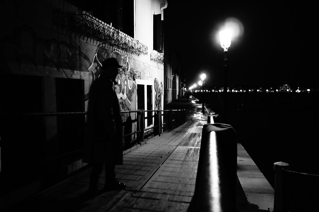 Wallpaper Hd 3d Black And White Noir City Session 18 ♬ ♪ Emiliano Grusovin Flickr