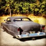 43516_Side_Profile_Web 1950 Buick