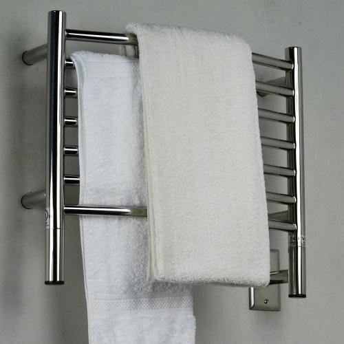 Medium Of Amba Towel Warmers