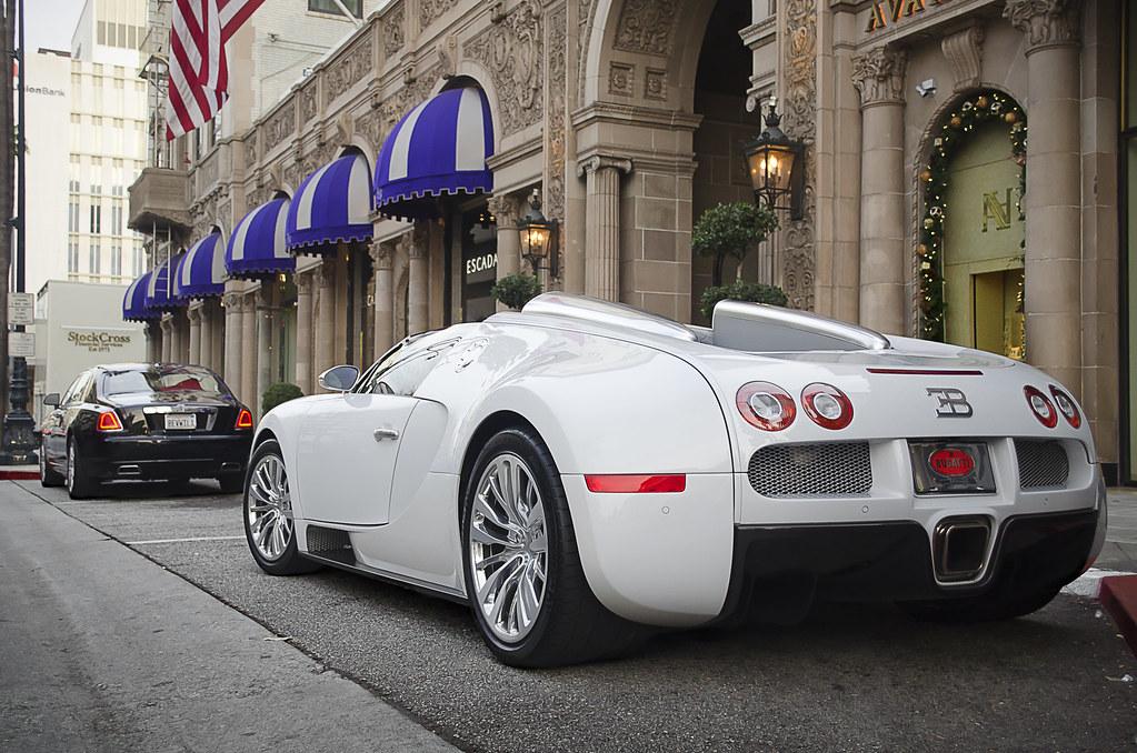 Lamborghini Car Hd Wallpaper For Pc Bugatti Veyron Grand Sport And Rolls Royce Ghost Bugatti
