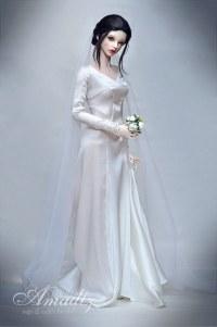 "Bella Swan wedding dress   Repeat of Bella Swan ""Twilight ..."