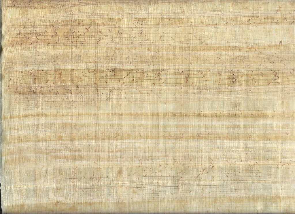 3d Wood Effect Wallpaper Hand Made Papyrus Paper I Found This Gorgeous Hand Made