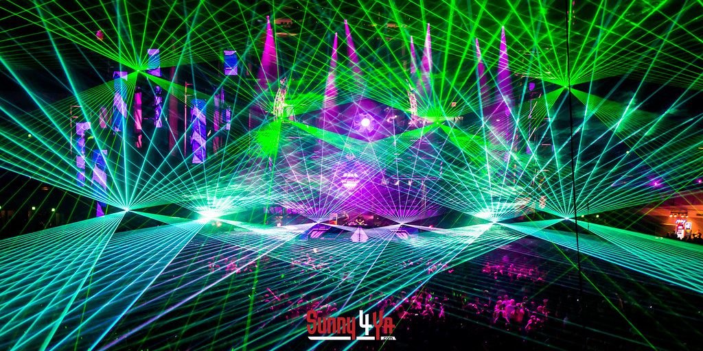 Raiders Wallpaper 3d Syndicate 2014 Lasershow At The Masters Of Hardcore Stag