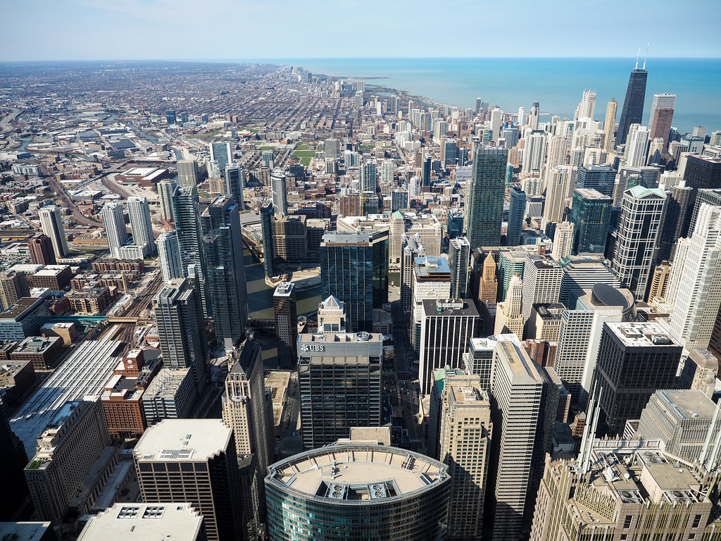 Images Of Willis Tower 40 Images Lovely Willis Tower Chicago Foto