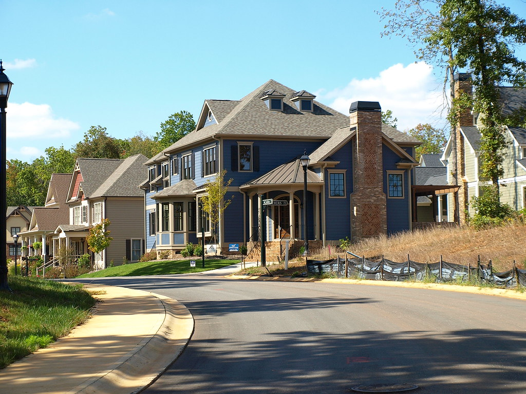Showy Acadia South Flickr Single Family Homes In Rent Raleigh Nc Acadia South Usa Byolympusjgreen Single Family Homes Rent Newark Ohio Single Family Homes Single Family Homes curbed Single Family Homes