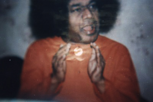 What is Sai Avatar holding in His celestial hands Could i\u2026 Flickr - celestial aspect