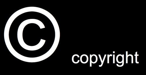 Copyright Symbols Copyright all rights reserved symbols (w\u2026 Flickr