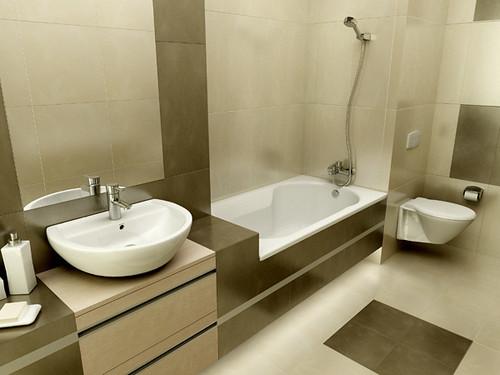 Designing A Bathroom. Amazing Restroom Design Perfect Restroom