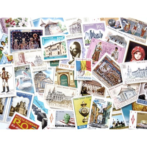 Medium Crop Of Post Card Stamps