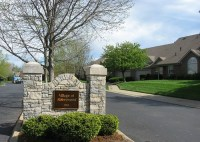 Village of Abbeywood Louisville KY Patio Homes For Sale in ...