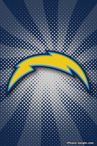 How To Get Old Iphone Wallpapers Back San Diego Chargers Team Logo San Diego Chargers Team