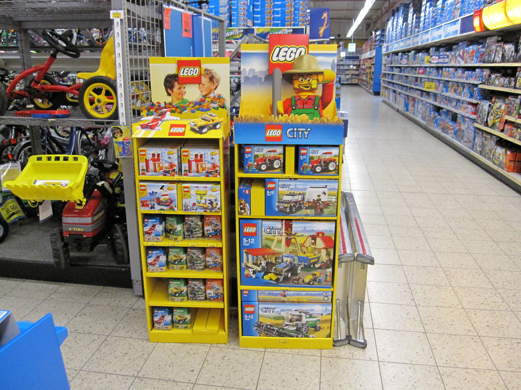 Badewannenspielzeug Toys R Us Toys Quotr Quotus Karlsruhe Germany Flickr