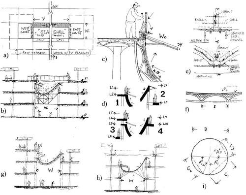 roof schematic report