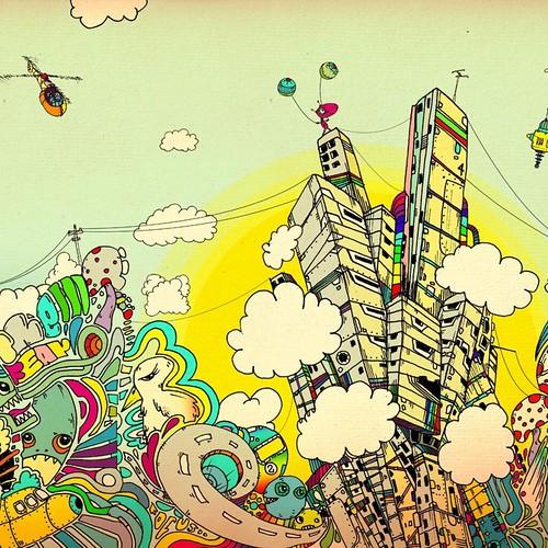 Free Landscape Wallpaper Hd Xbox One Gamerpic Contest Winner Fan Made Gamerpics Now