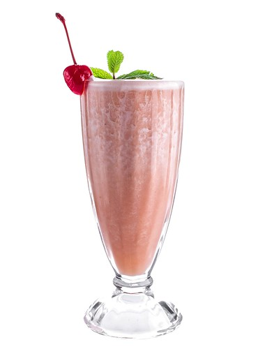 cocktail. Stock photo via Pixabay