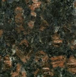 Small Of Tan Brown Granite