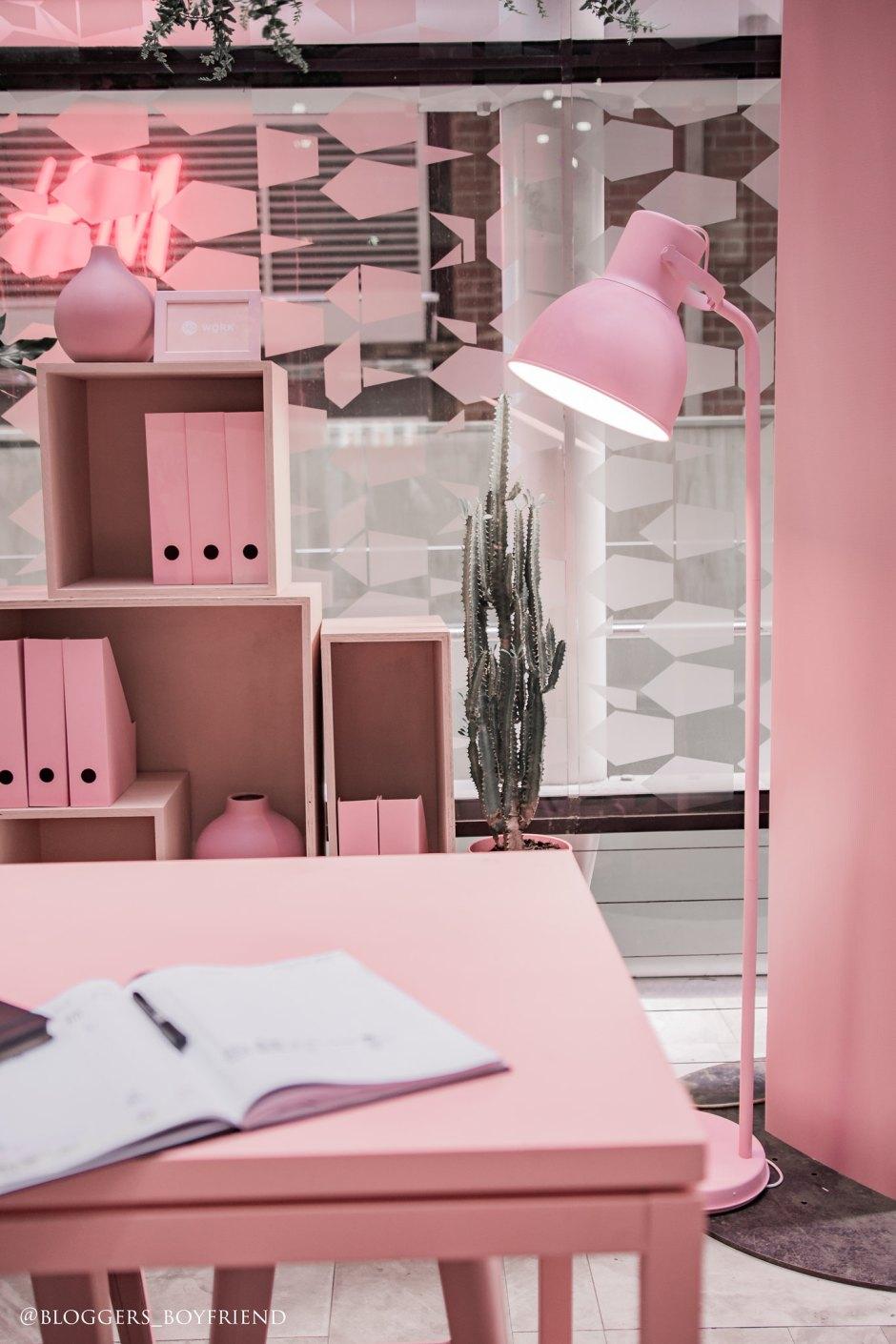 140_p2_perth_pink_-34