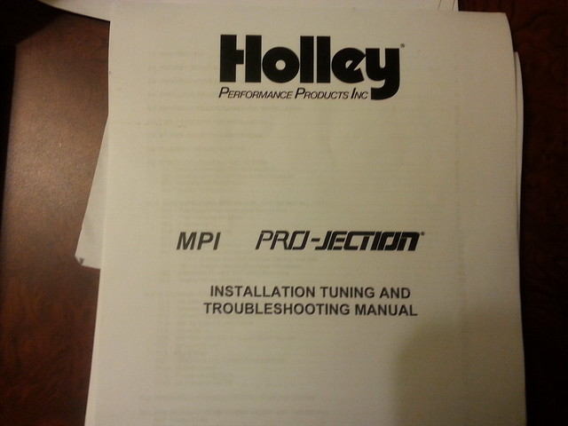 Looking for help Holley MPI? - Third Generation F-Body Message Boards