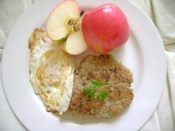 Graceful By Cheekshq Paleo Slam By Cheekshq Paleo Slam Cheekshq Flickr Free Slam Breakfast Denny S Slam