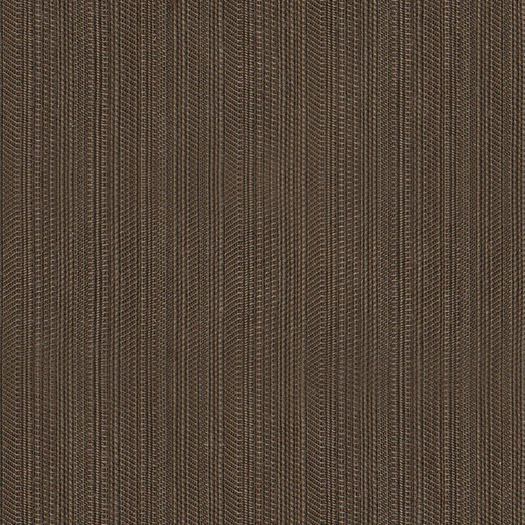 Brown Seamless Fabric Textures Webtreats Seamless Fabric Patterns 5 1024px This Fabric