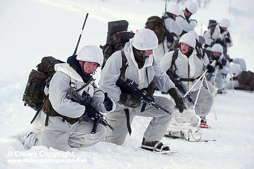 Some 3d Wallpapers Royal Marines From 45 Cdo In Norway Royal Marines Of