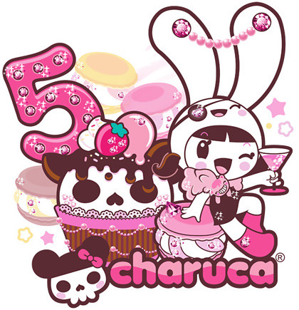 3d World Map Wallpaper For Pc Charuca Kawaii Deluxe Kawaii Deluxe By Charuca