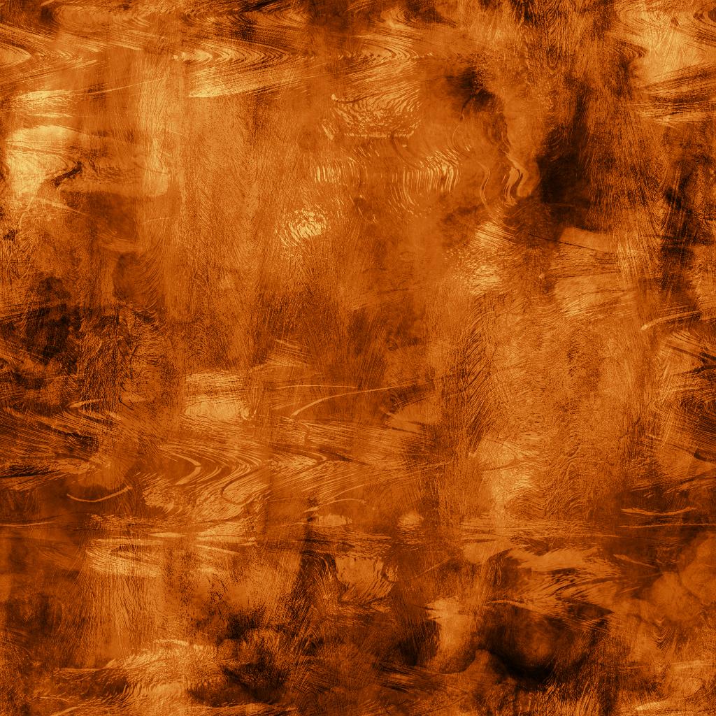 Hd Wallpaper Pack Webtreats Seamless Warm Amber Textures Part1 2 Free