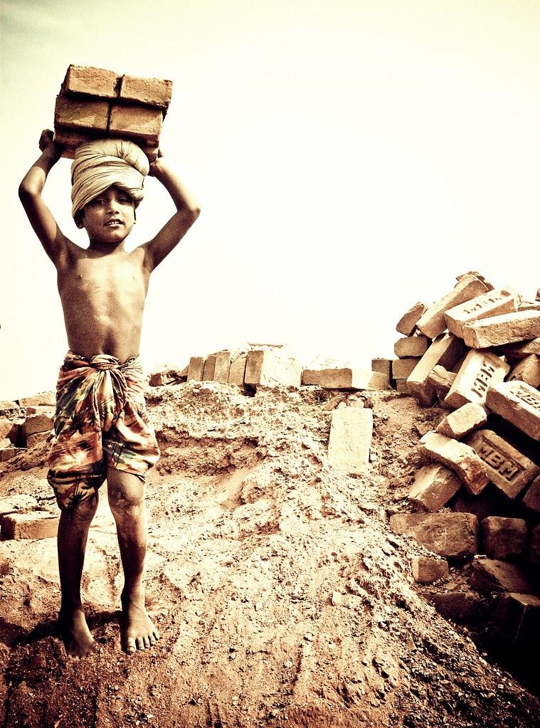 3d Wallpaper In Pakistan Stop Child Labour Child Labour Encompasses All