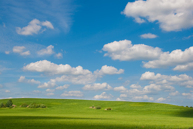 Foto Wallpaper 3d Land Of Teletubbies Aigarsr Website Twitter Facebook