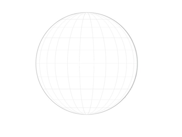 Sphere Template A Sphere Template for use in Ideate, a ske\u2026 Flickr