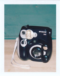 Small Of Polaroid Pic 300
