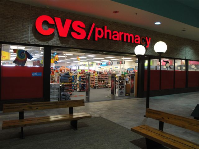 cvs photo prices