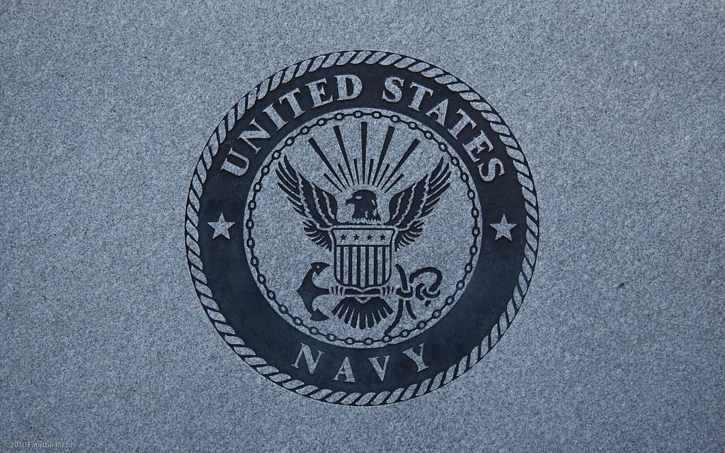 India Wallpaper 3d United States Navy Emblem Granite Desktop Navy Emblem