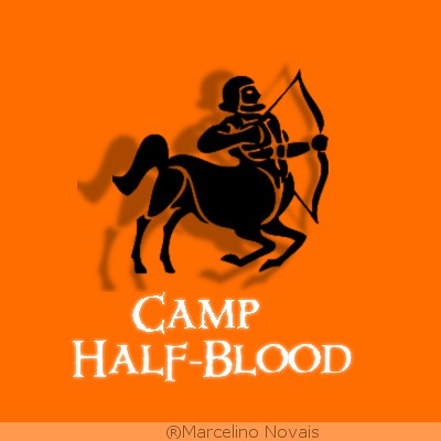 New 3d Hd Wallpaper Free Download Camp Half Blood You Can Do The Download For This Image