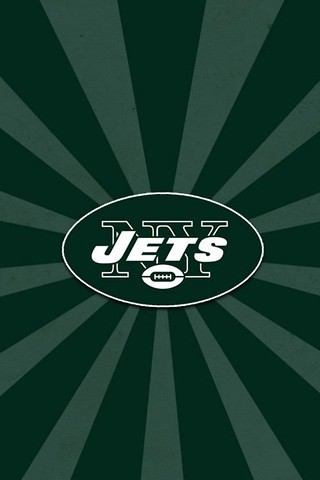 3d Sports Wallpaper New York Jets Iphone Wallpaper Click Here For More Ny