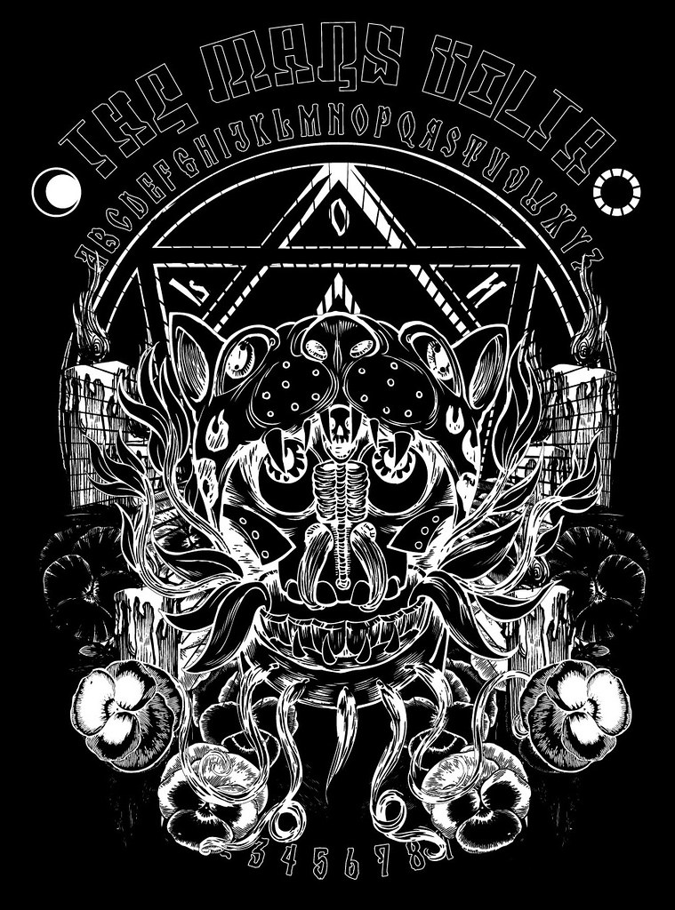 new shirt design images