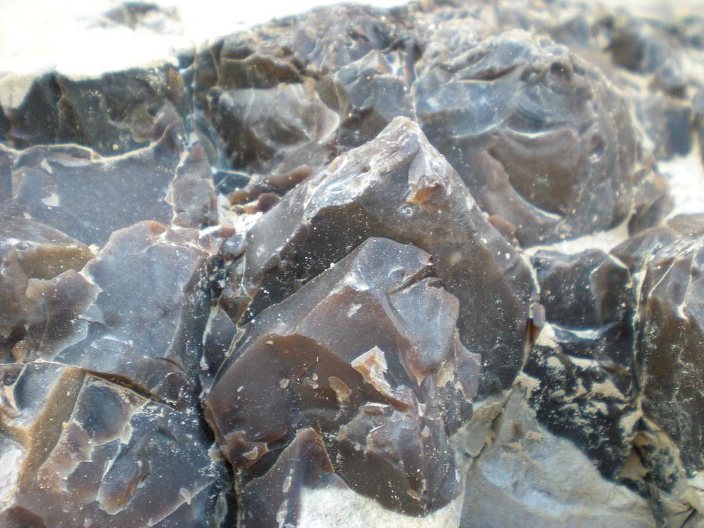 Wallpaper Stone 3d Flint Rock Bagaball Flickr