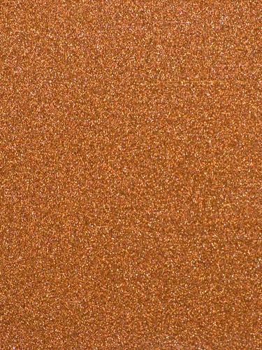 3d Metallic Wallpaper Metallic Paint Texture Background Pattern Metallic