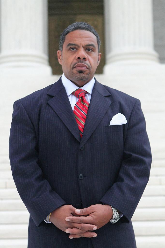 Eric Konohia, Executive Protection Specialist Client, Nove\u2026 Flickr - executive protection specialist