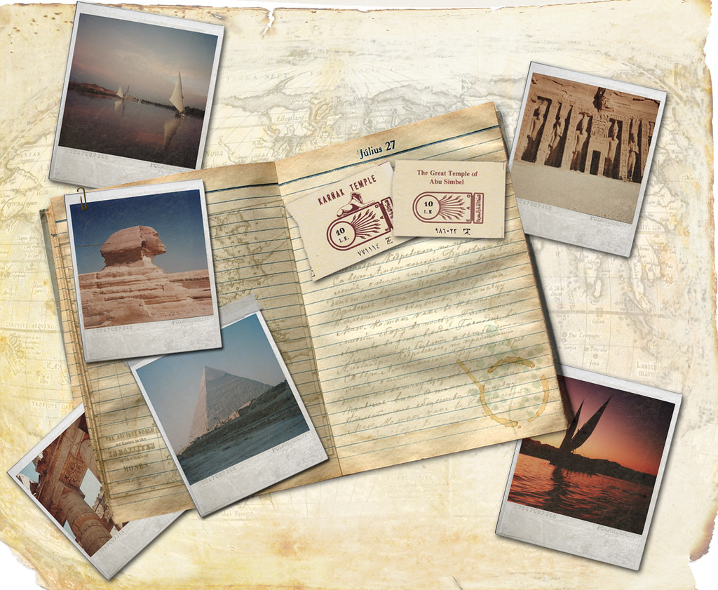 3d Wallpaper Uk Travel Diary 83 365 Photo Manipulations Project Creative