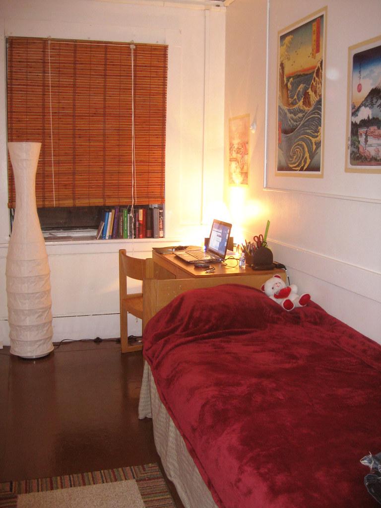 Fullsize Of Single Dorm Room Ideas