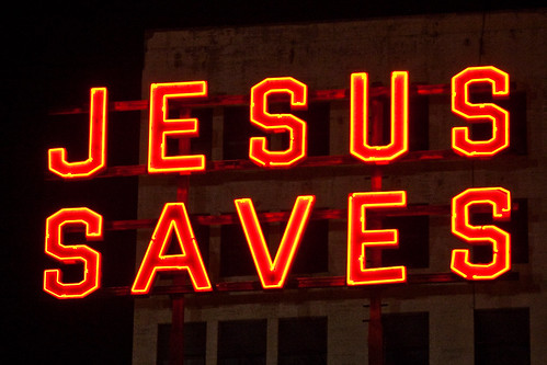 God Quotes Wallpaper For Mobile Jesus Saves Plate 3 United Artists Theatre 933 S