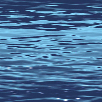 3d Plain Wallpaper 687 Water Seamless Pattern This Seamless Texture Was