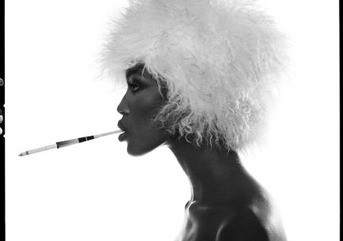 New 3d Wallpaper For Mobile Classic Naomi Campbell Naomi Campbell Born 22 May 1970