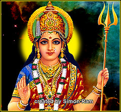 3d Wallpaper Jai Mata Di Jai Mata Di Check Out My Durga Maa Videos At Www