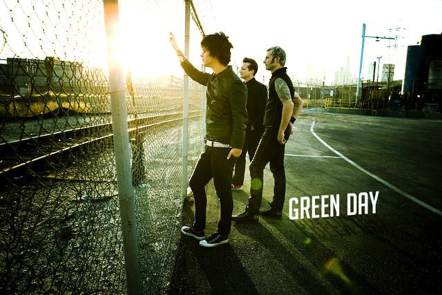 3d Wallpaper Pinterest Green Day 21st Century Breakdown Wallpaper Un Ajuste