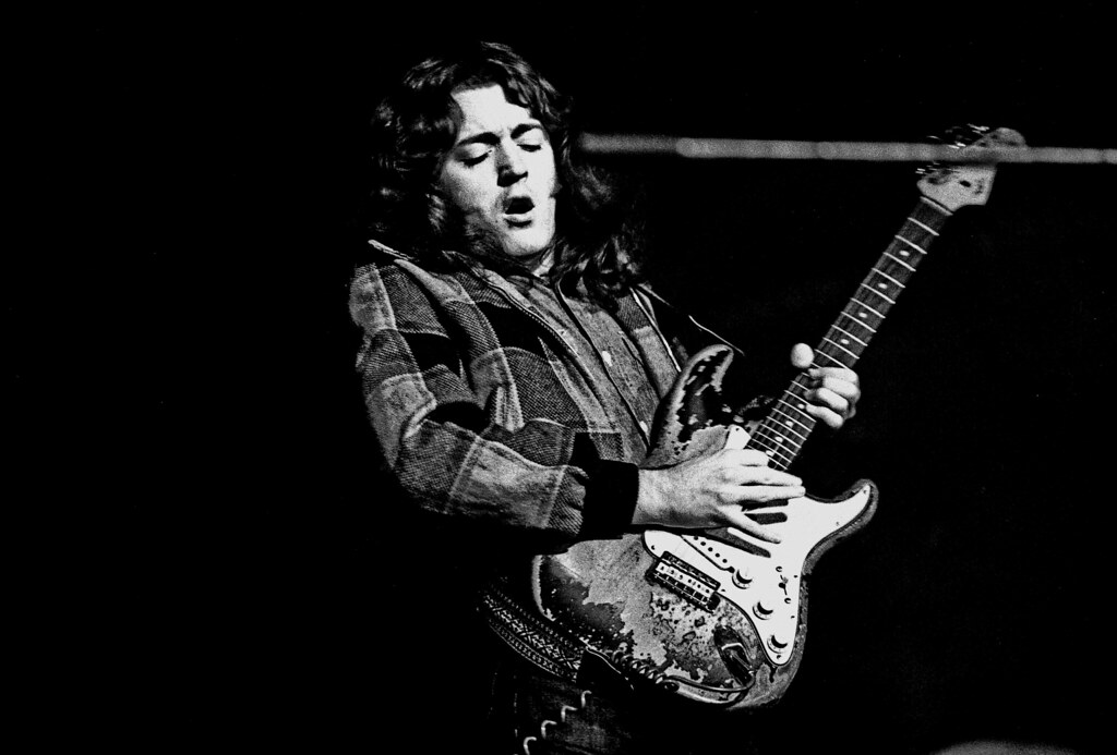 3d Wallpaper Live Wallpaper Rory Gallagher 1403730001 Bearbeitet 1 From A Fan For