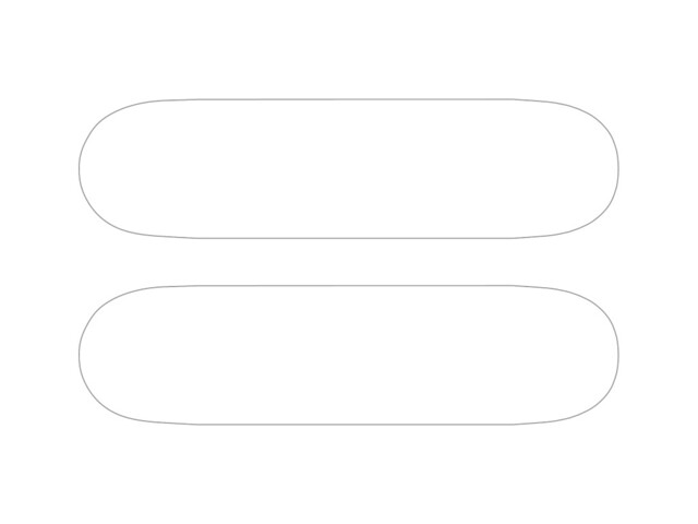 skateboard template costumepartyrun
